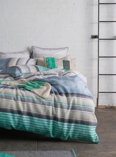 Manufacturers of Stylish Bedroom Cushions, Sheets & Pillow Cases. King Size Duvet Sets, Quilt Sets Queen, King Size Duvet Covers, Bedroom Cushions, King Pillows, Quilt Cover Sets, Pillow Cases, Pillow Shams, Soft Furnishings