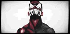 The many faces of Prince Devitt Balor Club, Best Wrestlers, Lucha Underground, Finn Balor, Demon King, Fantasy Makeup, Wwe Superstars, Wrestling, Demons