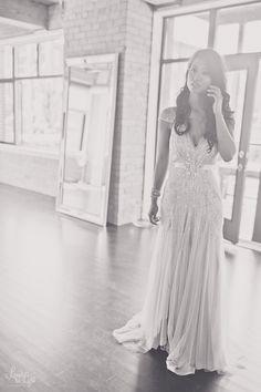Joyce & Jon : Married   Toronto Wedding Photography – Lavish & Light Photography