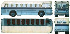 Bus Art, Busses, Public Transport, Locomotive, Transportation, Lego, Trucks, Building, Vehicles