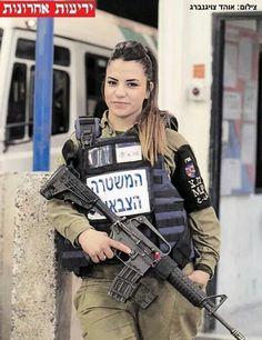 Israeli Israel Army Star Jewish Jew Car Decal Sticker Optional color/&size