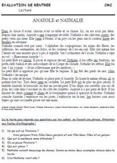 Accord sujet verbe - Cm1 - Exercices corrigés   Cm1, Exercice ce1, Verbe