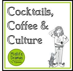 Welcome to my blog Midlife Dramas in Pyjamas. All these pins are about the funny things that happen when the girls get together! Add alcohol with caution...NEVER!  Click this link to visit my website and read all about it - https://midlifedramasinpyjamas.wordpress.com