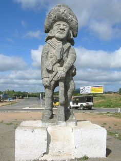 File:Caruaru-Fazenda-Nova-Cangaceiro.jpg