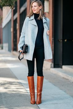 Perfect Fall Outfit, Cute Fall Outfits, Preppy Outfits, Modern Outfits, Preppy Style, Fall Winter Outfits, Fashion Outfits, Fashion Style Women, Fashion Fashion