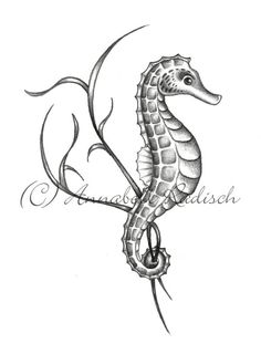 Google Image Result for http://fc08.deviantart.net/fs70/i/2012/093/e/7/sea_horse_tattoo_concept_by_isisnofret-d4uv4bz.jpg