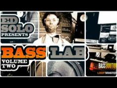 BassBoutique Ed Solo Presents Bass Lab Volume 2 - http://www.audiobyray.com/samples/loopmasters/bassboutique-ed-solo-presents-bass-lab-volume-2/ - Loopmasters