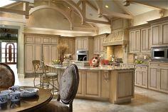 Ellrich & Fiordimondo: Riverton, NJ #interiordesign