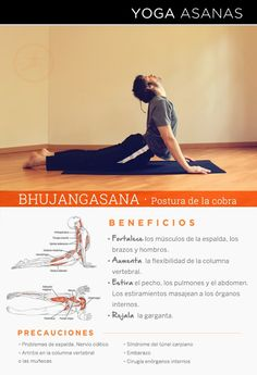 Enjoy The Amazing Ashtanga Yoga Practice - Yoga breathing Ashtanga Yoga, Bikram Yoga, Kundalini Yoga, Yoga Meditation, Weight Loss Meals, Yoga Mantras, Yoga Quotes, Yoga Fitness, Hata Yoga