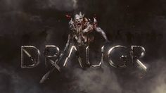 [Video]God of War 4 Draugr trailer #Playstation4 #PS4 #Sony #videogames #playstation #gamer #games #gaming