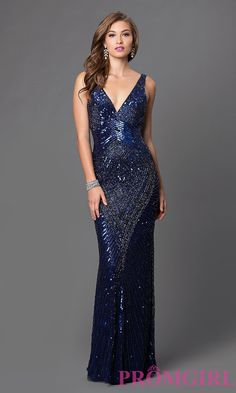 💟$469.99 from http://www.www.petsolemn.com 💕💕V-Neck Low Back Long Sequin Prom Dress💕💕https://www.petsolemn.com/primavera/2485-v-neck-low-back-long-sequin-prom-dress.html   #low #princess #prom #sexy #girl #dress #sequin #long #back #promdress #vneck