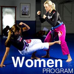 www.warriorcreed.com MMA Boot Camp opening soon on Rum Cay Island,Kumite coming soon $1 million dollars.https://www.facebook.com/WarriorCreedMMA
