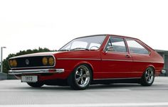 Fiat 128 Coupe SL wallpapers - Free pictures of Fiat 128 Coupe SL for your desktop. HD wallpaper for backgrounds Fiat 128 Coupe SL car tuning Fiat 128 Coupe SL and concept car Fiat 128 Coupe SL wallpapers. Fiat 128, Maserati, Mopar, Fiat Sport, Fiat Spider, Automobile, Super Images, Fiat Cars, Volkswagen Models