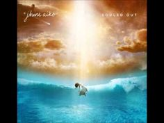 Jhene Aiko- Blue Dream (Souled Out) - YouTube