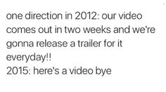I can't stop laughing at this bc it's so true omfg