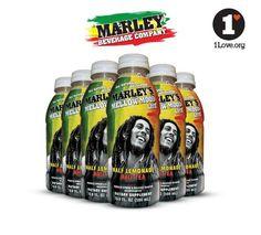 12 Pack of 16 Oz Marley's Mellow Mood Lite -Half Lemonade Half Tea by Marley Beverage Company, http://www.amazon.com/dp/B005CJVVJ8/ref=cm_sw_r_pi_dp_NIqLpb099XCVA