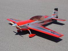 #AeroWorks #Extra300LP #ARF a dolar $2.100 (para pago en efectivo)  #manoloshobbies #aeromodelismobogota #bogota #rc