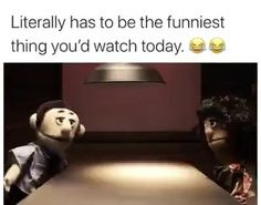 Crazy Funny Memes, Funny Video Memes, Really Funny Memes, Stupid Memes, Funny Relatable Memes, Funny Facts, Haha Funny, Funny Jokes, Super Funny Pics