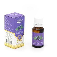 ardic-yagi-15-ml