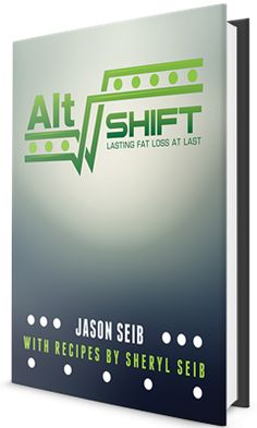 Jason Seib Alt shift Hand book Review - Free Bonus Download Does Jason Seib Alt shift Hand book work? Is it a scam? We've bought the eBook to look