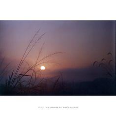 나보다 더 나를 사랑해 줄 수 있는...  이해와 배려로 서로를 위할 수 있는...  그런 누군가와 함께 할 수 있는...  오늘 하루 그렇게 기도합니다...    #nikon #f3hp #filmcamera #lens #105mm_f1.8 #film #35mm #landscapesnap #photo #사진 #korea_photo #Travel #여행 #여행스타그램 #창녕 #우포늪 #2009년 #사진추억과기억을공유하다 #photoholic #김군_Photography