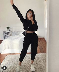 Source by vanessarivascas # youth women's shoes - Source by vanessarivascas - Cute Outfits Basic Outfits, Sporty Outfits, Mode Outfits, Simple Outfits, Stylish Outfits, Amazing Outfits, Converse Outfits, Sporty Fashion, Mod Fashion