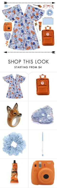 """""""Loving can heal, loving can mend your soul..."""" by ginaisanerd ❤ liked on Polyvore featuring Fjällräven, Nach, Aesop, Fujifilm and Essie"""