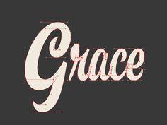 Grace Bézier Curves by Bob Ewing #Design Popular #Dribbble #shots