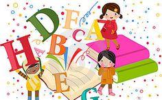 Các mẹ đều biết Đồ chơi trẻ em là sản phẩm rất cần thiết cho bé yêu của bạn. Bé yêu có thể phát triển trí thông minh hay không một phần là do đồ chơi cho bé. Những sản phẩm đồ chơi thông minh, đồ chơi gỗ giúp bé học mà chơi, chơi mà học tự do vui chơi và phát triển thể chất, trí thông minh, là một món quà ý nghĩa mà ba mẹ dành tặng cho bé bắt đầu năm học mới