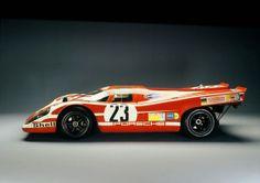 porsche-917-lemans-winner-1970