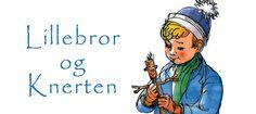 Flere bøger i serien My Childhood, Winnie The Pooh, Disney Characters, Fictional Characters, Songs, Winnie The Pooh Ears, Fantasy Characters, Song Books, Pooh Bear
