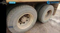 nerta truck wash - YouTube Washing Soap, Monster Trucks, Youtube, Youtubers, Youtube Movies