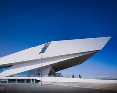 Eye Amsterdam by Delugan Meissl Associated Architects download PDF contact sheet here
