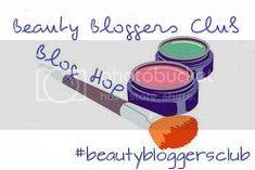 Cute Dumpling: DIY: Lipstick Organizer Lipstick Organizer, Diy Lipstick, Drawer Unit, Dumpling, Adult Coloring, Organization, Adult Colouring In, Getting Organized, Organisation