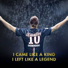 "Zlatan Ibrahimović on Twitter: ""https://t.co/GaQ5i1KXl1"""