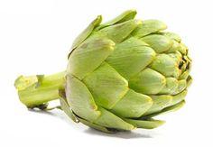 En nutrition l'artichaut est un légume qui peut provoquer s'il est consommé en excès des ballonnements digestifs et des colites. #regime #légume #grossesse #constipation #minceur #mincir #maigrir #pertedepoids #perdredupoids #artichaut