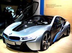 Drive your own BMW paid by http://tomandrichiehandy.bodybyvi.com/