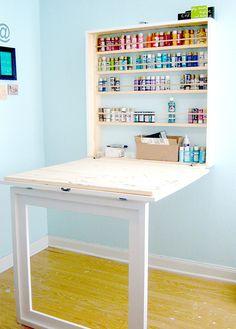 A mesa de jantar ideal. Como escolher a mesa certa para espaços pequenos? Mesa retangular, oval, redonda. A medida certa da mesa na sala de jantar...