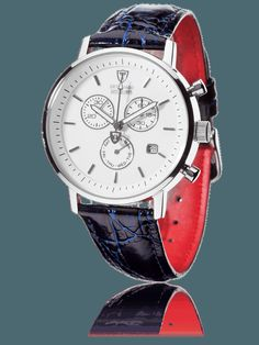 83556587f 45 Best Quartz watches, 41mm or less case for small wrists images in ...
