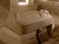 Valley of the Kings - Wikipedia, the free encyclopedia