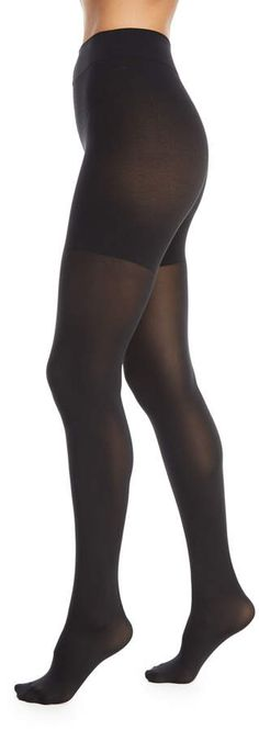 b81f664676e7d 15 best Wolford Tights images   Designer tights, Wolford tights, Pairs