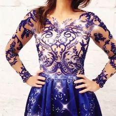 Influenciadora Digital (@noivasconectadas) • Fotos e vídeos do Instagram Foto E Video, Dresses With Sleeves, Formal, Long Sleeve, Instagram, Style, Fashion, Godmothers, Vestidos