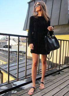Hunkydory dress