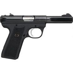 23 best ruger 22 pistol images firearms, guns, rifles
