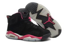 sports shoes c48e5 df96b Buy Tax Free Womens Air Jordan 6 Retro Suede Leather from Reliable Tax Free  Womens Air Jordan 6 Retro Suede Leather suppliers.Find Quality Tax Free  Womens ...