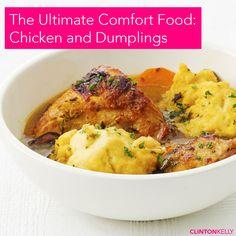 ChickenDumplingsPinterest.jpg