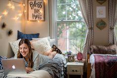 Mississippi College Mississippicollege Profile Pinterest