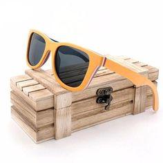eaa3f83a42 8 mejores imágenes de gafas de sol | Man style, Clothing y Glasses man