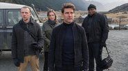 Watch M:I 6 - Mission Impossible Full - Movie Online | Download M:I 6 - Mission Impossible Full Movie free HD | stream M:I 6 - Mission Impossible HD Online Movie Free | Download free English M:I 6 - Mission Impossible Movie
