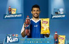 Kun. Pepsi, Frosted Flakes, Cereal, Breakfast, Food, Advertising, Bell Jars, Morning Coffee, Essen